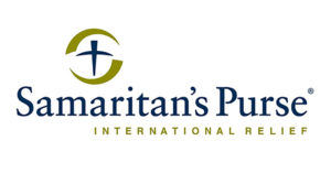 samaritan-purse-international-relief-logo