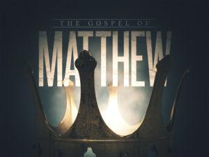 the_gospel_of_matthew-title-1-Standard 4x3