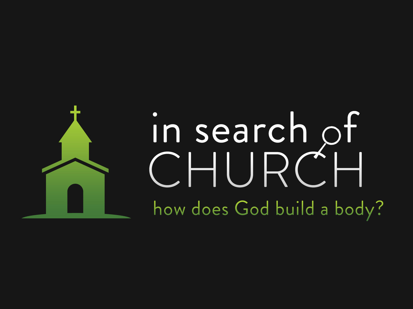 in_search_of_church-title-1-Standard 4x3
